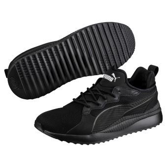 chaussure puma 40