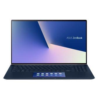 PC Portable Asus UX534FA-A8077TPC Portable Asus UX534FA-A8077T