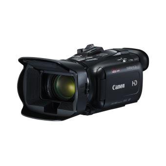Caméscope Canon Legria HF G26 Full HD Noir