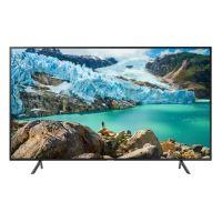 "TV Samsung UE58RU6105 4K UHD Smart TV 58"" Noir"
