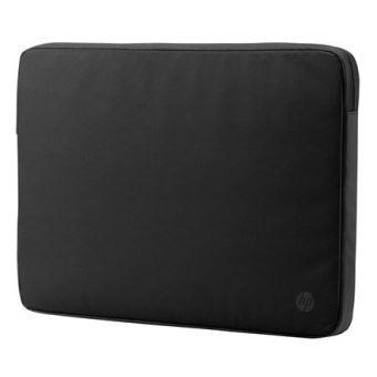 super populaire 22a3d 1c69e Housse de protection HP Spectrum Noire pour PC Portable 15.6