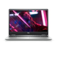 "PC Portable Dell Inspiron 15 5593 15,6"" Intel Core i7 16 Go RAM 512 Go Argent"