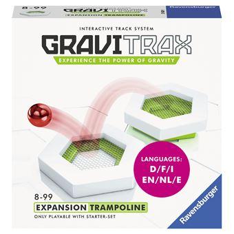 Trampoline GraviTrax Ravensburger