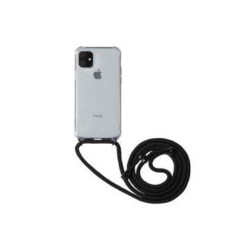 coque iphone 7 avec cordon