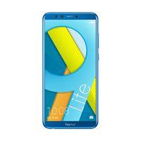 Smartphone Honor 9 Lite Double SIM 64 Go Bleu