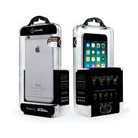 coque stockage iphone 6