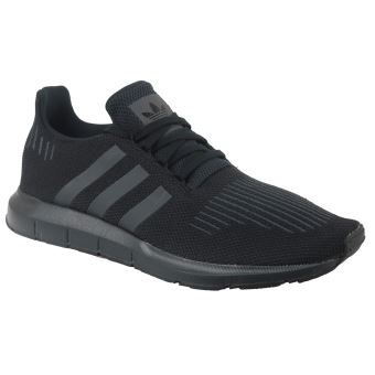 De Sport Chaussures Cg4111 Run Noir Adidas Swift c3LAqR4j5