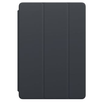 """Apple Smart Cover Anthracite Case voor iPad Air 10.5"""""""