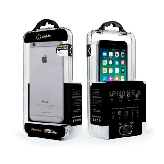 iphone 6 coque protectrice
