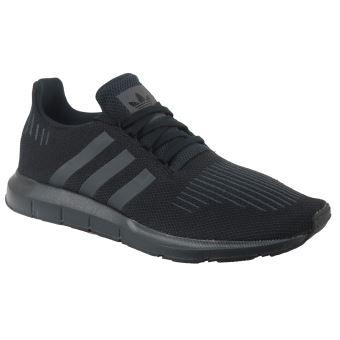 chaussure adidas noir