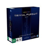 Hasbro Trivial Pursuit Master (Franse versie)