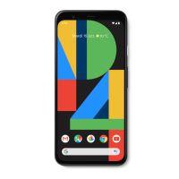 """Smartphone Google Pixel 4 64 Go 5,7"""" Simplement Noir"""