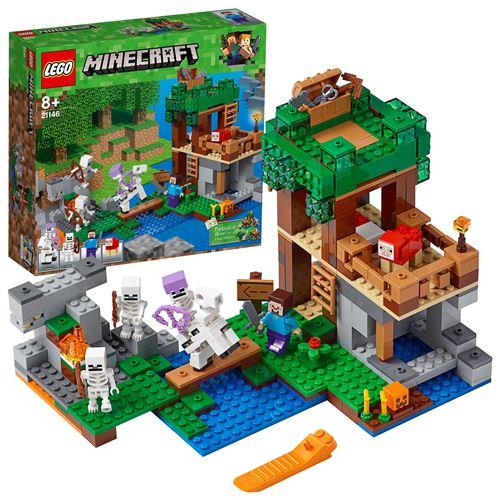 Lego® Minecraft Minecraft Lego® Minecraft Lego® Lego® Minecraft Minecraft Lego® Minecraft Lego® Lego® Minecraft Lego® zMqSUVp