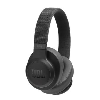 casque jbl bluetooth charger