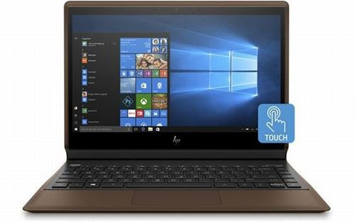 PC Hybride HP Spectre Folio 13-ak0000nf 13.3 Tactile