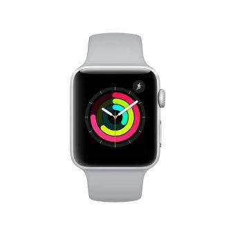 apple watch 4x sans frais