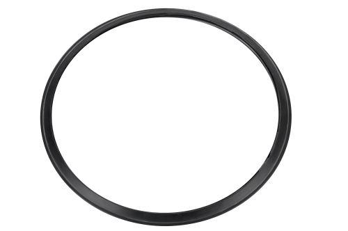 Accessoire autocuiseur Tefal Joint pour Clipso Minut'® Noir