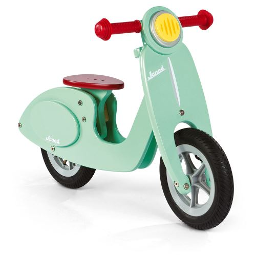 Draisienne Scooter Janod Mint