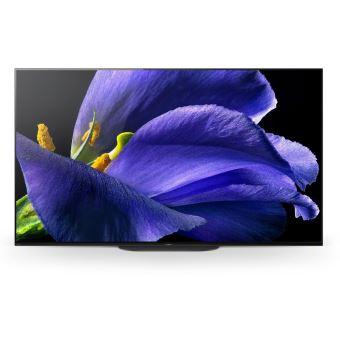 TV OLED Sony KD55AG9BAEP