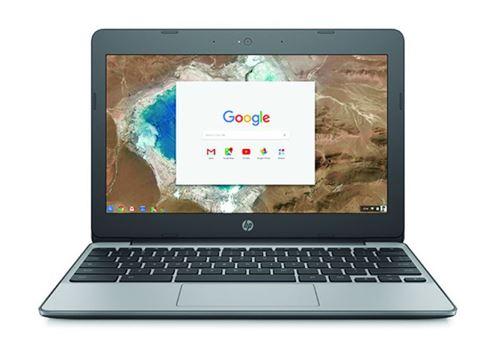 Chromebook HP 11-v003nf 11.6