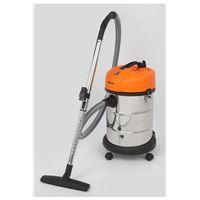 Aspirateur eau et poussière Proline BVC30W&D