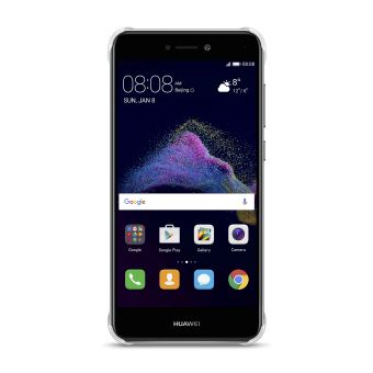 coque huawei p8 lite magasin