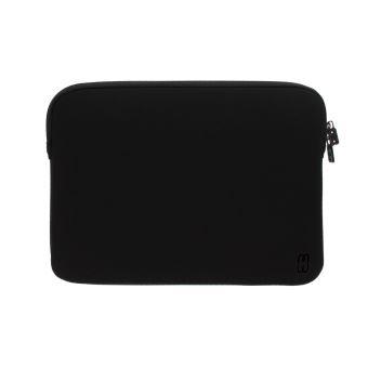 """Housse MW Noire pour MacBook Air 13"""""""