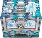 Kit du Dresseur Pokémon Soleil et Lune
