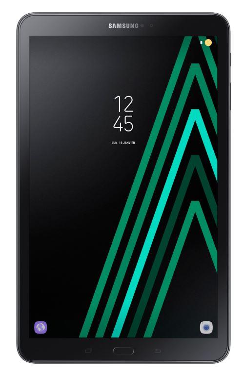 Tablette Samsung Galaxy TAB A6 10.1 32 Go WiFi Gris