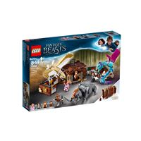 AchetéLe 1 Pas 5 Et Lego 50Page Idées 2ème À Achat Jouets vm0w8nONPy