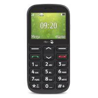 telephone portable personnes agées darty