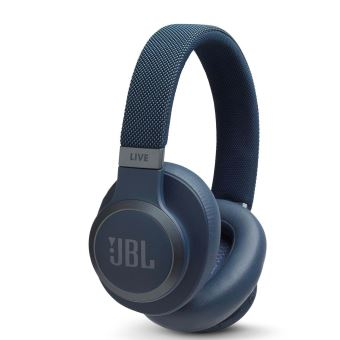 application jbl casque