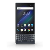 Smartphone BlackBerry Key 2 Lite Editie 32GB Grijs