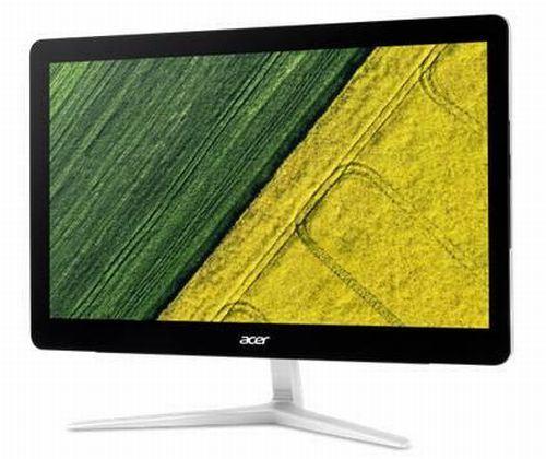 PC Acer Aspire Z24-880 Tout-en-un 23.8