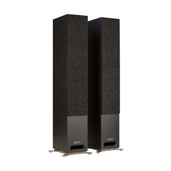 JAMO Studio 8 S 809 - haut-parleur