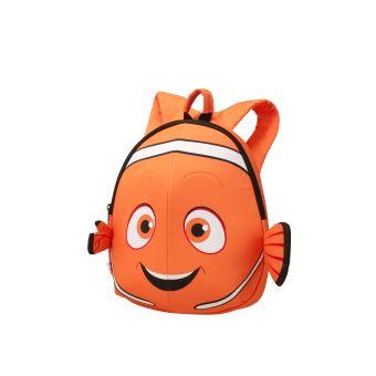 Sac à dos Samsonite Disney Ultimate Nemo S