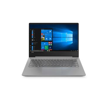 PC Ultra-Portable Lenovo Ideapad 330S-14IKB 81F4012YFR 14''