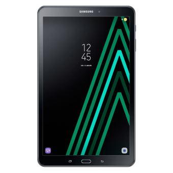 tablette samsung neuve