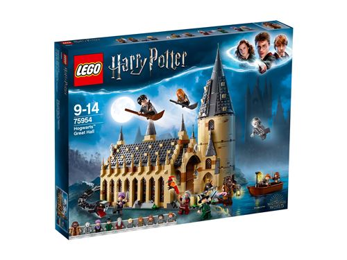 Lego® Lego® Potter Harry Potter Potter Lego® Potter Harry Lego® Harry Potter Lego® Harry Harry lJcFKT1