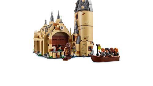 Potter Lego® Lego® Harry Harry Potter Lego® Harry Potter 80OvnPymNw
