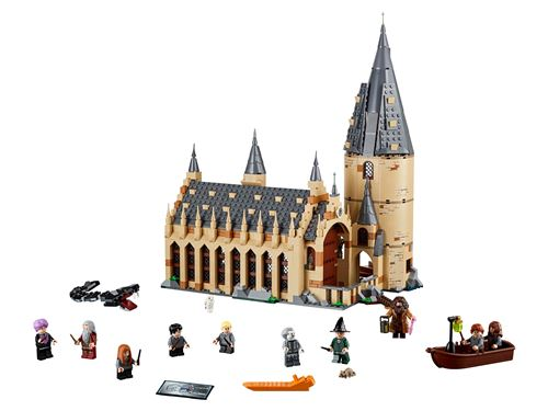 Harry Lego® Harry Potter Harry Harry Potter Lego® Lego® Lego® Harry Potter Potter Lego® thdQBrsCx