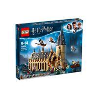 Jeux Potter Harry AchatFnac Et Construction De Idées WE9HID2