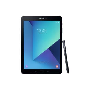 tablette samsung galaxy tab s3 9 7 32 go 4g noir tablette tactile achat prix fnac. Black Bedroom Furniture Sets. Home Design Ideas