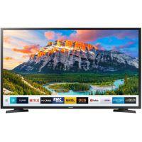 """TV Samsung UE32N5305 Smart TV 32 """"Disney + applicatie beschikbaar"""