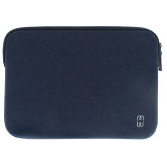 "Housse MW MacBook Air 13"" Bleu"
