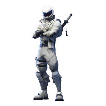 Figura Fortnite: Overtaker