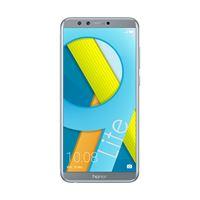 Smartphone Honor 9 Lite Double SIM 64 Go Gris