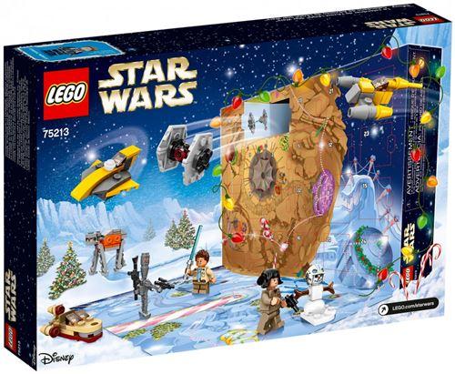 Calendrier De L Avent Lego City 2020.Calendrier De L Avent Lego 2020 Calendrier 2020