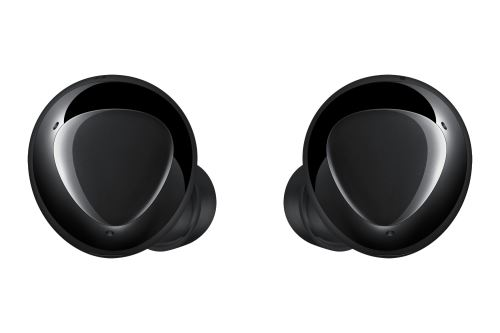 Ecouteurs sans fil True Wireless Samsung Galaxy Buds+ Noir