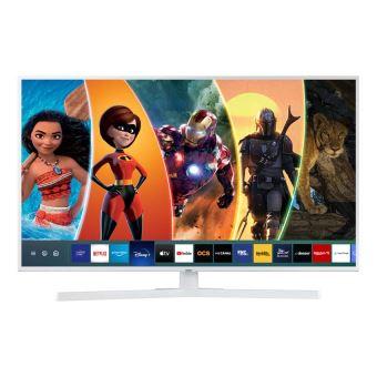 "TV Samsung UE43RU7415 Smart TV 4K UHD 43"""